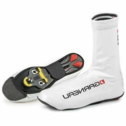Louis Garneau 2015/16 Pro Lite Cycling Shoe Cover