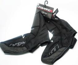 Louis Garneau 2015/16 Neo Protect II Cycling Shoe Cover