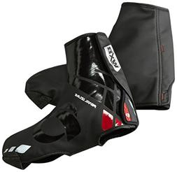 Pearl Izumi 2015/16 P.R.O. Barrier WxB Cycling Shoe Covers