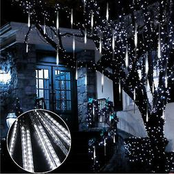 2 Pairs Shoe Covers Reusable Washable Non Slip Work Boot Ove
