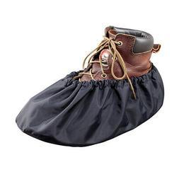 Klein Tools 55487 Tradesman Pro™ Shoe Covers - Medium
