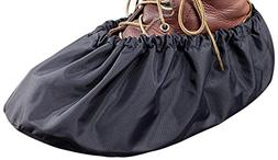 Klein Tools 55489 Tradesman Pro Shoe Covers, X-Large