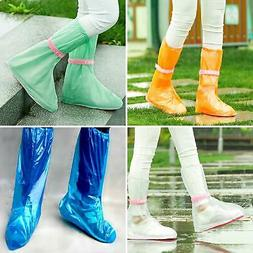 Anti Slip Boot Safety Shoe Cover Cleaning Over Shoe Boot Cov