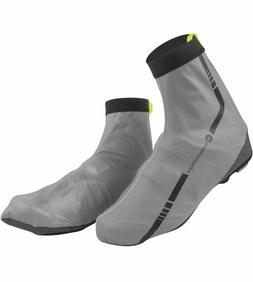 ATD High Visibility Reflective Cycling Shoe Booties - Windpr
