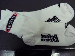 Belgium Cold weather Cycling Shoe Covers Small-Medium