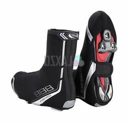 BBB BWS-02B Overshoes Cycling Shoe Covers For Bike Cycle Men