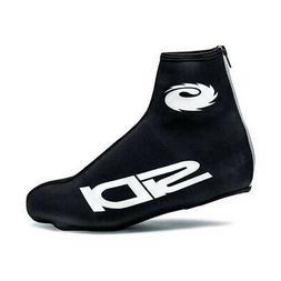 chrono shoe covers