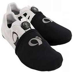 Couvre-Orteils PEARL IZUMI ELITE THERMAL TOE COVER