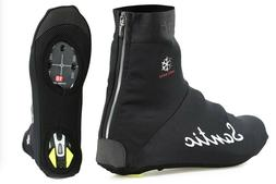 cycling shoe covers for men cycling overshoes
