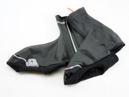 Specialized Deflect Comp Shoe Covers Men's EUR 41/42 Black C