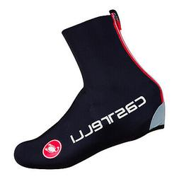 Castelli DILUVIO C 16 Neoprene Warm Winter Cycling Shoe Cove