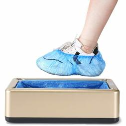 Shoe Cover Machine Home Automatic Foot Disposable Shoe Cover