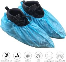 Disposable Shoe Covers for Automatic Shoe Cover Dispenser
