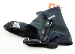 Specialized Element Shoe Covers Men's Small EUR 39/40 Black