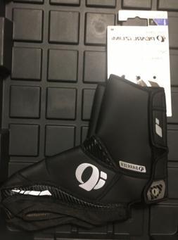 Pearl Izumi:  Elite Barrier Road Cycling Shoe Cover Warmer,