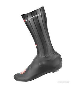 Castelli FAST FEET TT Shoe Cover Aero Time Trial Cycling Ove