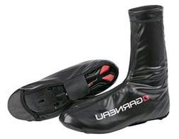 Garneau Pro Lite Cycling Shoe Covers. Size M