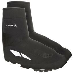 sur-Chaussure Mixte VAUDE Shoecover