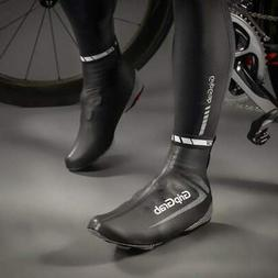 GripGrab RaceAqua Shoe Cover