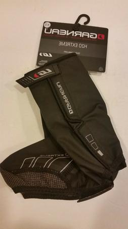 Louis Garneau H2O Water Resistant Extreme Cycling Shoe Cover