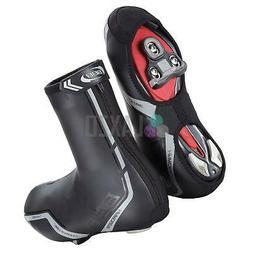 BBB Hardwear Shoe Covers Overshoes YKK-Zipper 47-48