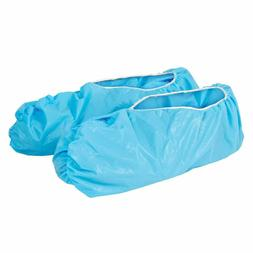 Kimberly Clark 66857 KleenGuard A20 Blue Shoe Covers Protect