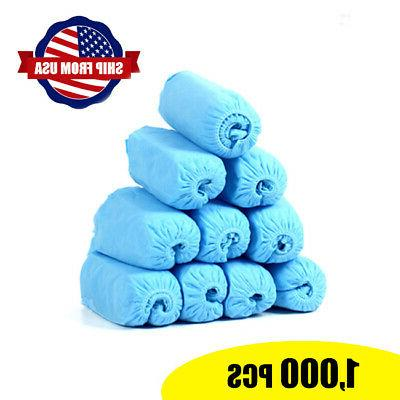 1 000pcs 500 pairs non woven fabric