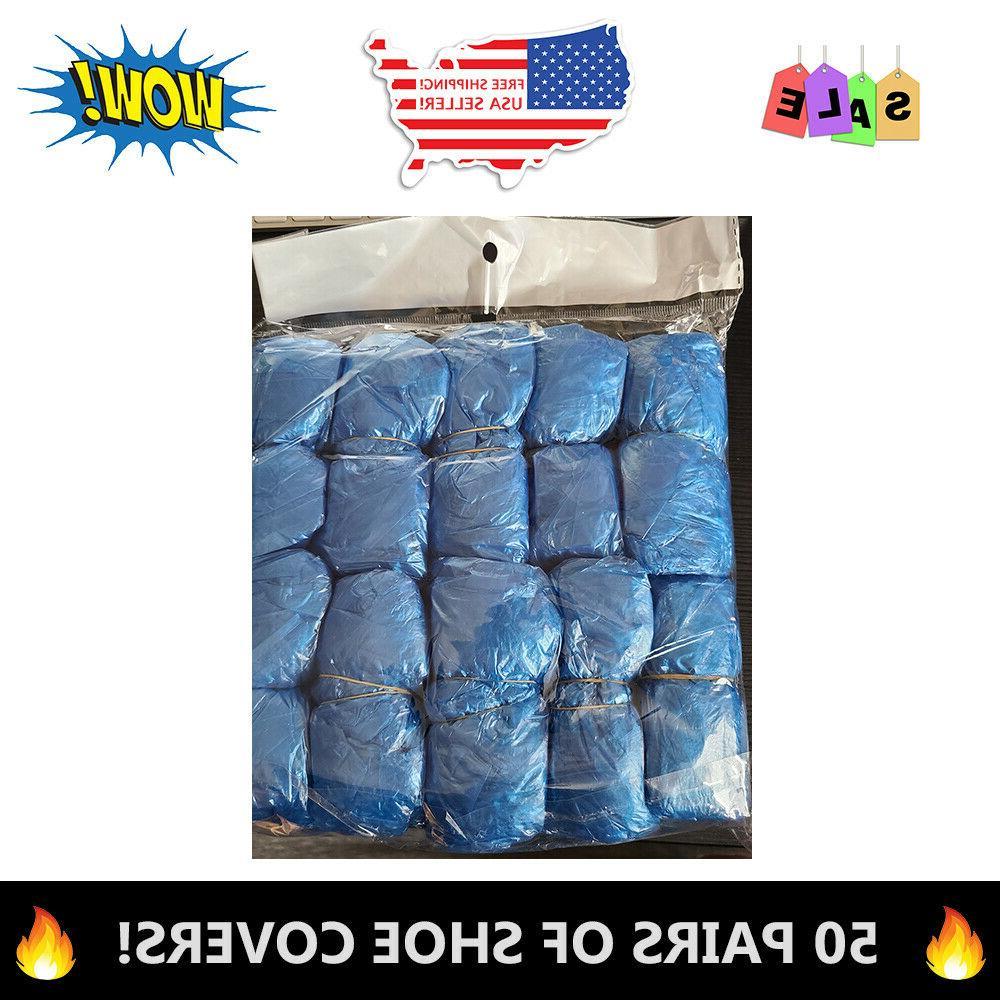 Covers Plastic Protector USA
