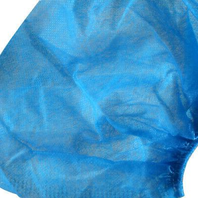 2/10/50/100 PCS Covers Fabric Dustproof