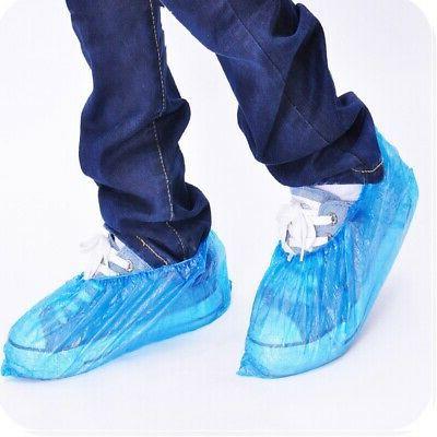 50Pcs Shoe Non-woven