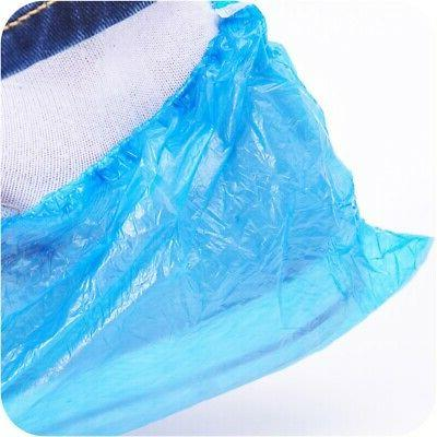 50Pcs Covers Non-woven Protection