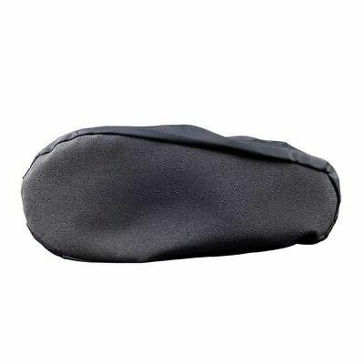 Klein Tools 55488 Shoe Covers,Large,Pr