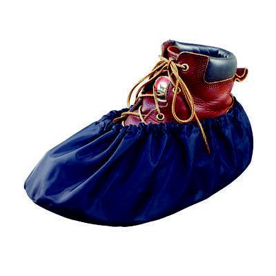 55488 shoe covers large pr