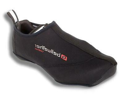 985583002 coldfront shoe cover black s
