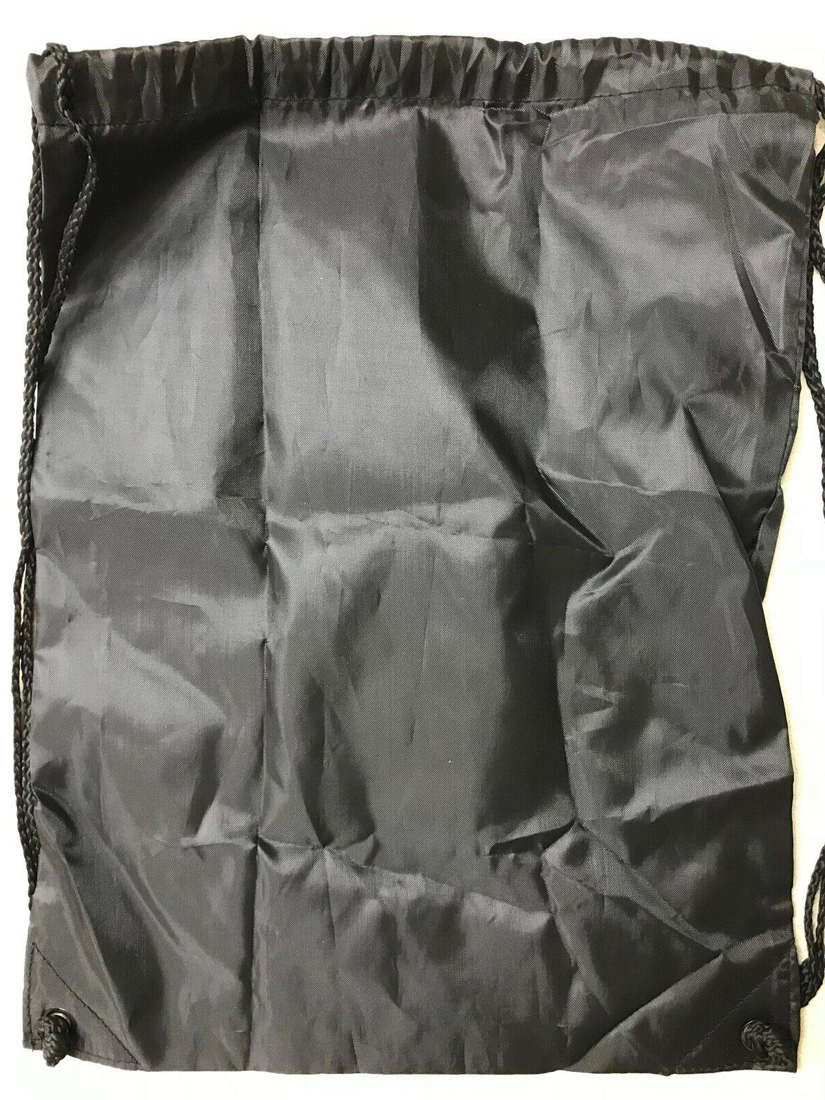 Pearl Bag Running Cycling Tri Big Black -