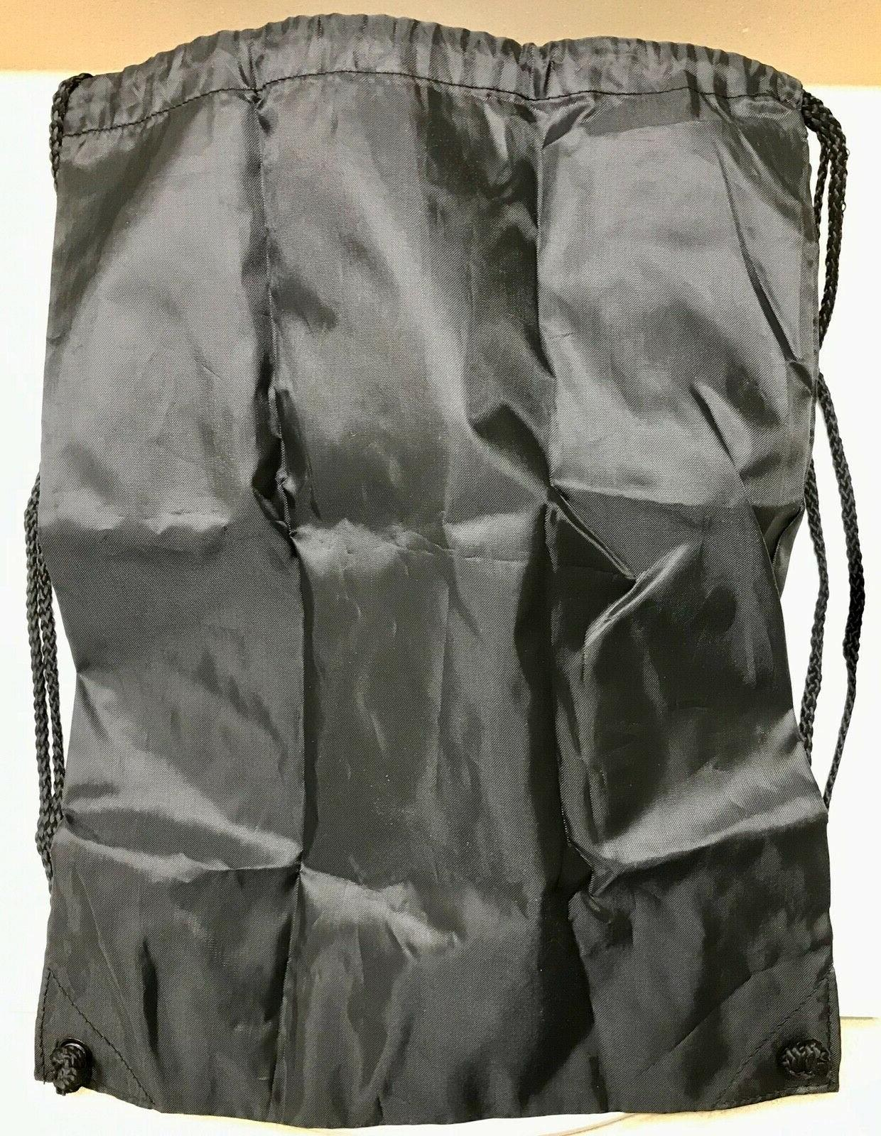 Pearl Izumi Bag - Tri -