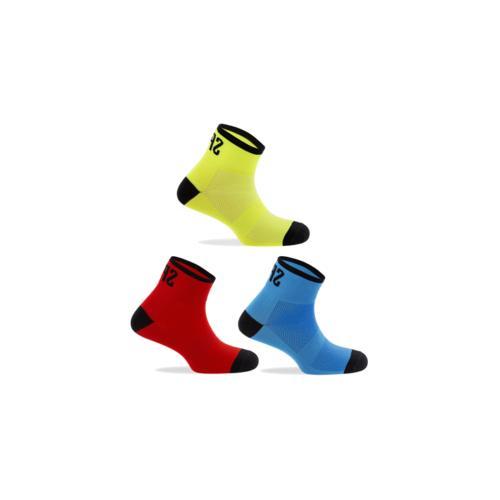 anatomic kid panmek192 footwear socks long thin