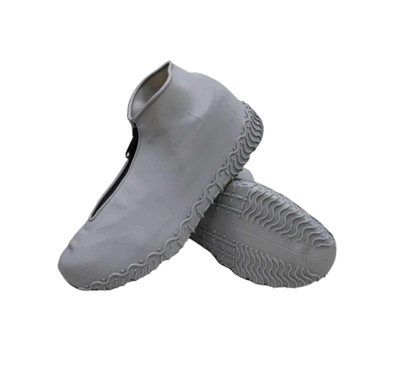 Anti-slip Reusable Cover Protector