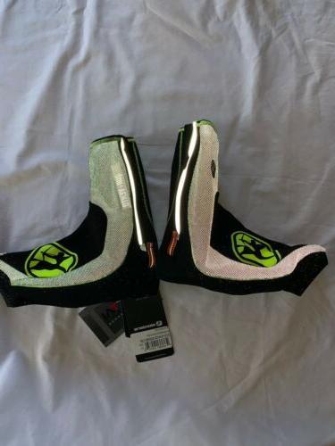 Giordana Booties Shoe XL 44/45