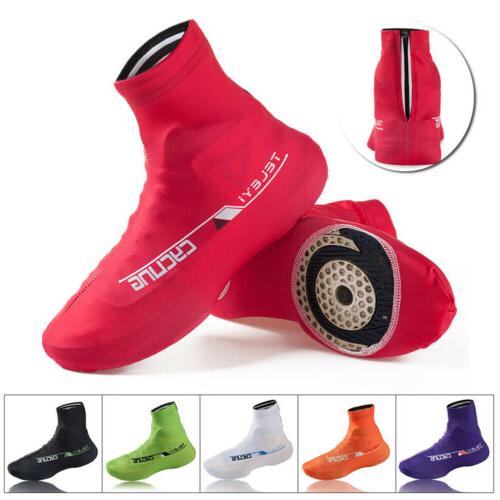 bike cycling shoe covers warm cover rain