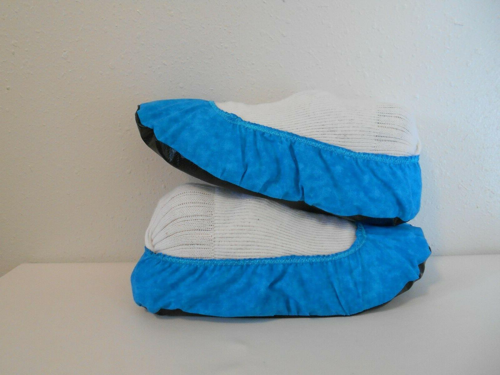 Women's Covers Size 6-10 Or 5-7