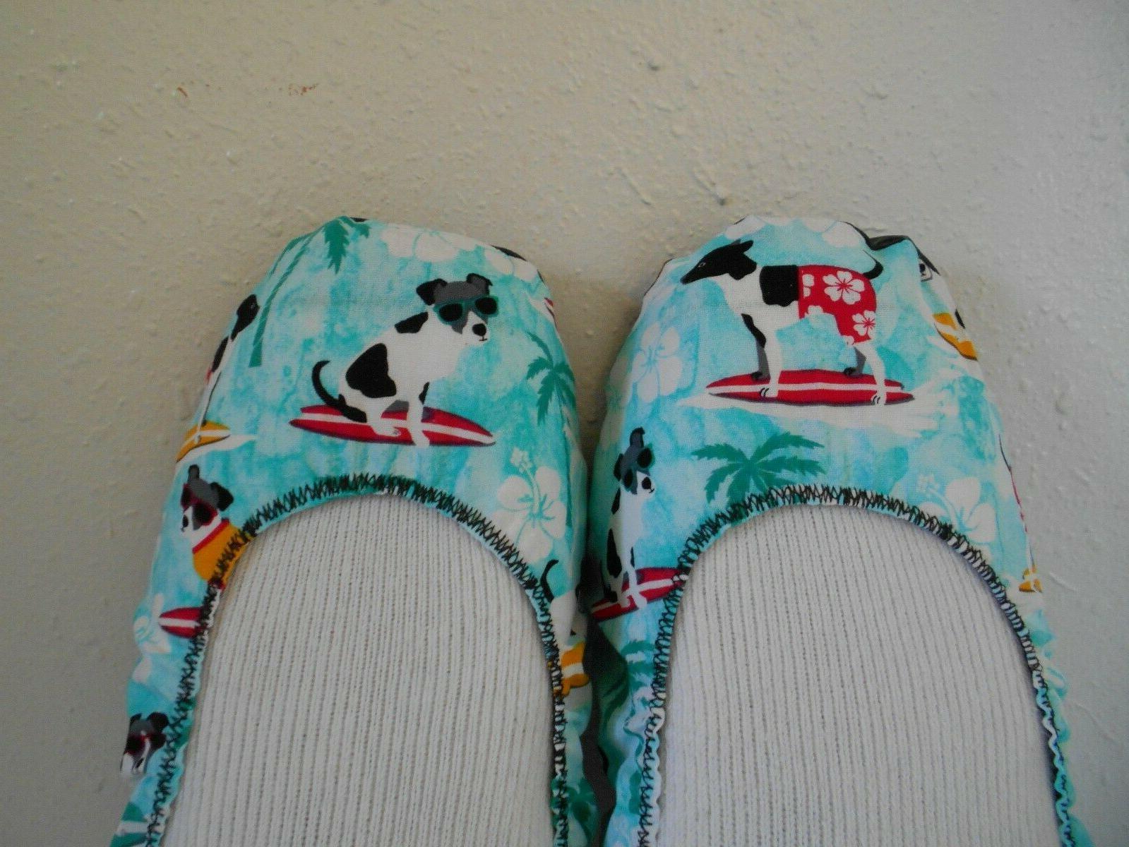 bowling shoe covers surfboard dogs women s