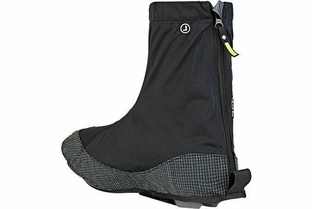 Gore Wear C3 Gore-Tex Cycling Overshoes Shoe-covers