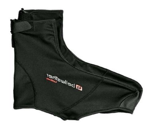 coldfront bootie shoe covers size s