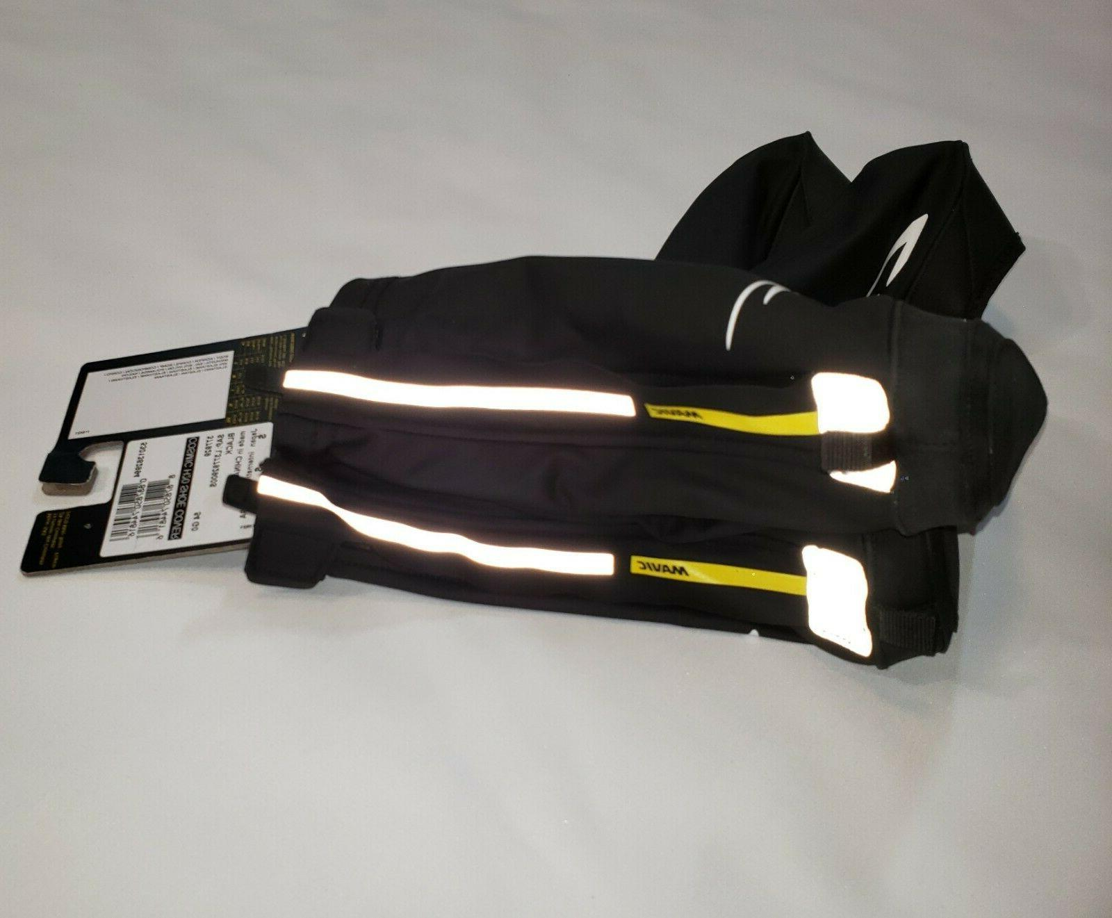 cosmic h20 shoe covers waterproof size small