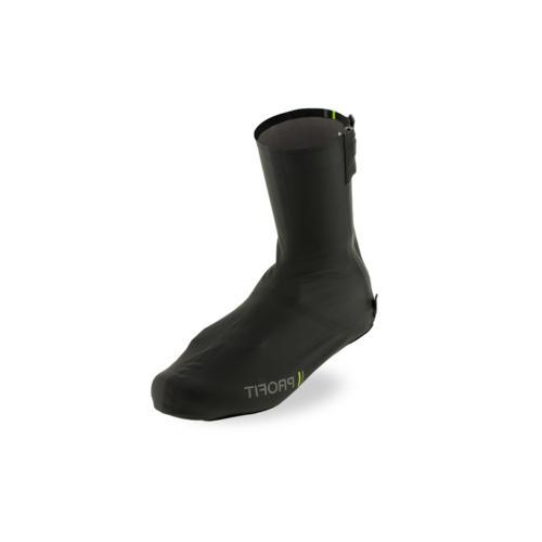 cubre zapatillas profit cold and rain unisex