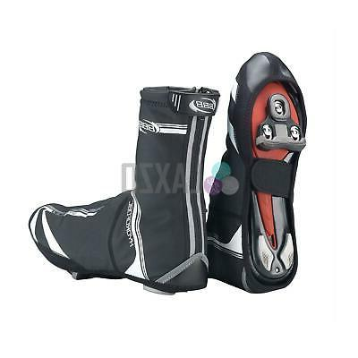 cycling overshoes speedflex shoe covers mens womens