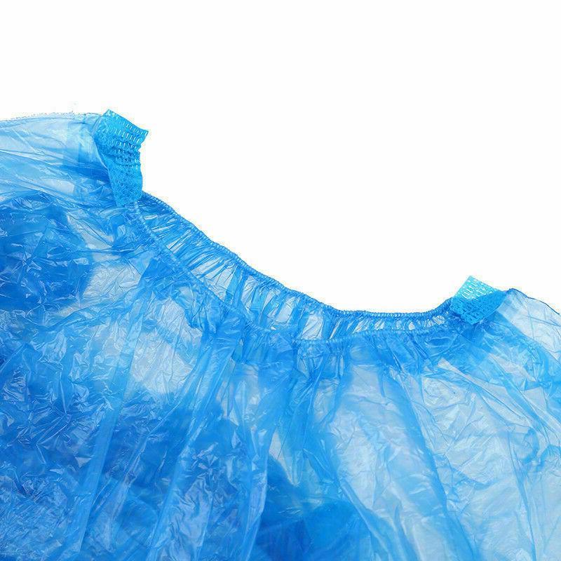 Disposable Plastic Shoe Home, Hospitality,