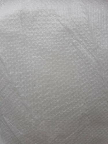 disposable polypropylene shoe cover shield sunsoft T180XL impervious