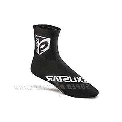 EXUSTAR Shoe , Size For Option Black
